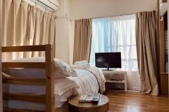 301寝室2