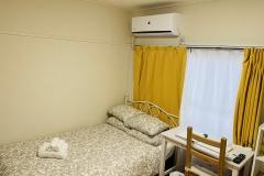 302-寝室2