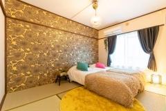 寝室1_HYグリシーナ102_191003-14_200501084749
