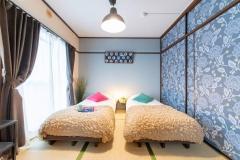 寝室1_HYグリシーナ102_191003-48_200501084749
