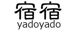 yadoyado 宿宿